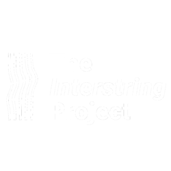 The Interstring Project
