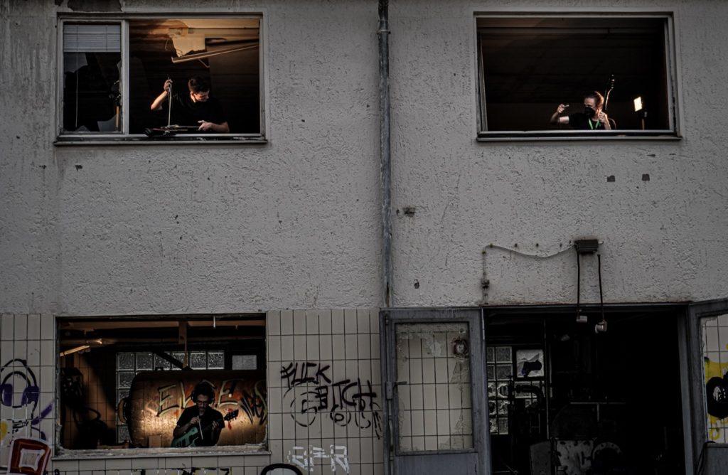 Live_at_Instandsetzung